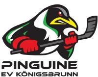 EV Königsbrunn Logo